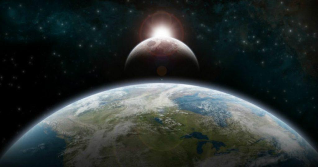 godupdates did solar eclipse darken skies during jesus crucifixion 1