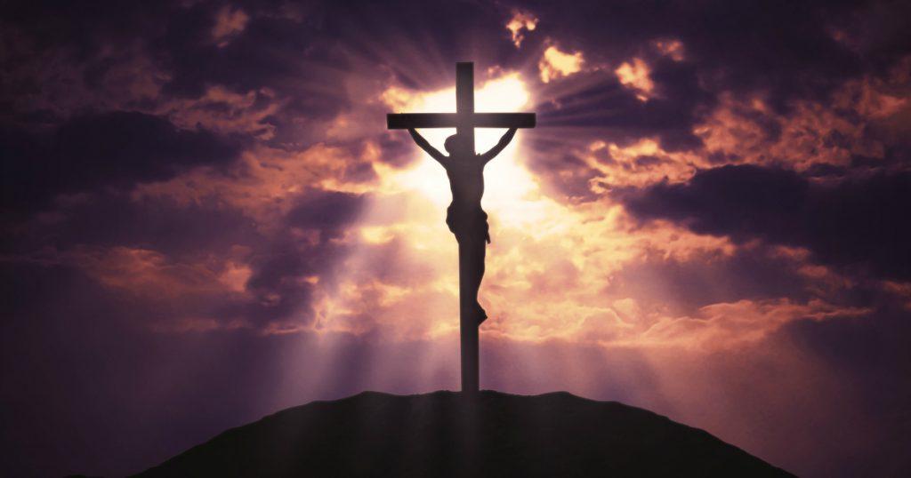 godupdates did solar eclipse darken skies during jesus crucifixion fb