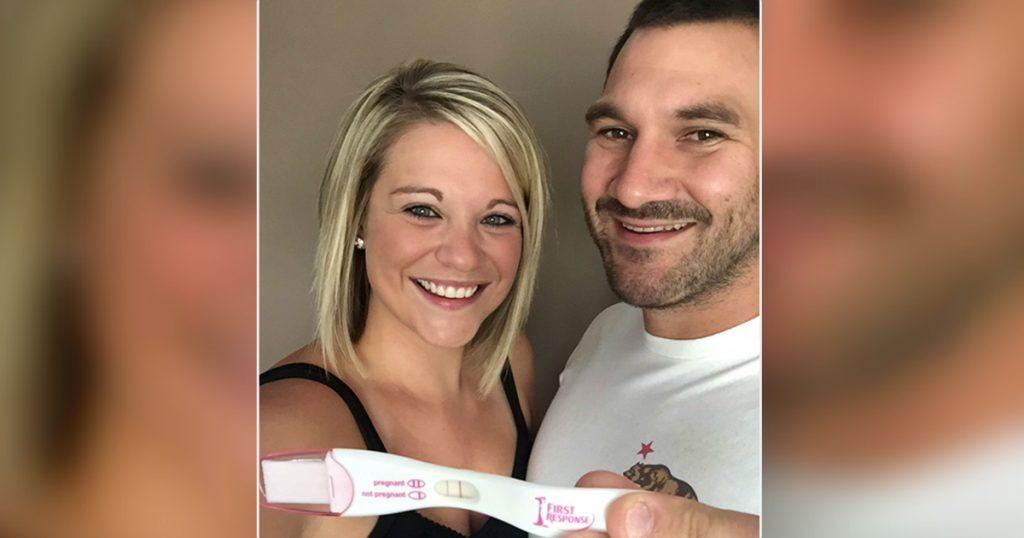godupdates pregnant woman with ovarian cancer refuses to abort for chemo_3