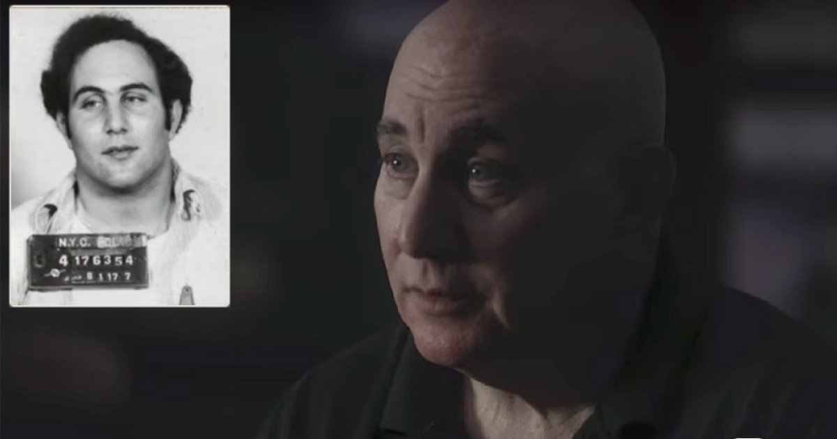 godupdates son of sam serial killer speaks out after 40 years fb