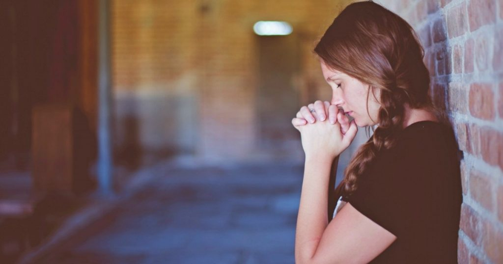 godupdates 10 Areas of Your Husbands Life to Pray against Satanic Attack 3