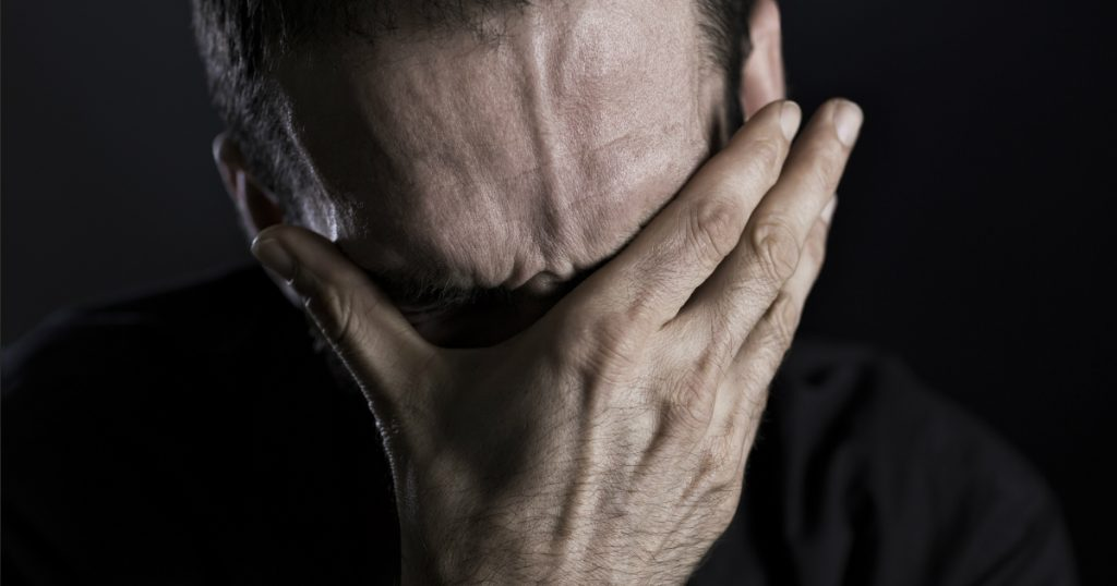 godupdates 10 Areas of Your Husbands Life to Pray against Satanic Attack 6