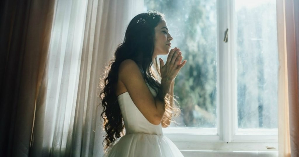 godupdates 10 Areas of Your Husband's Life to Pray against Satanic Attack fb