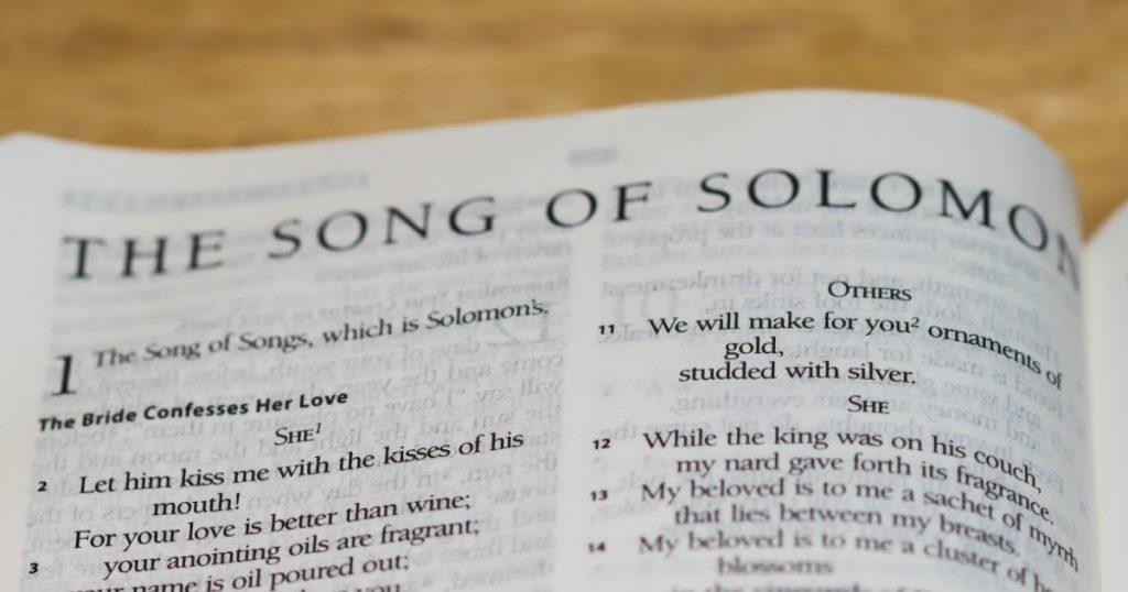 godupdates 10 myths about sex you heard in church 1