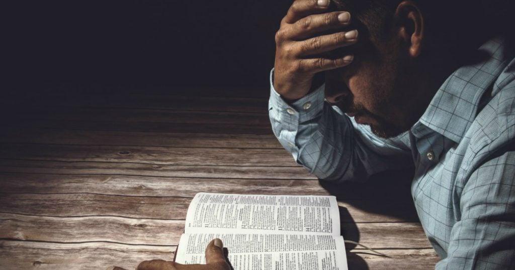 godupdates 10 myths about sex you heard in church 6