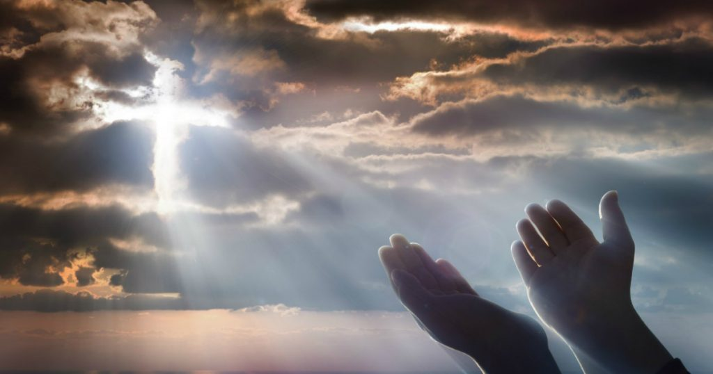 godupdates 10 scriptures about heaven to answer deepest questions 10