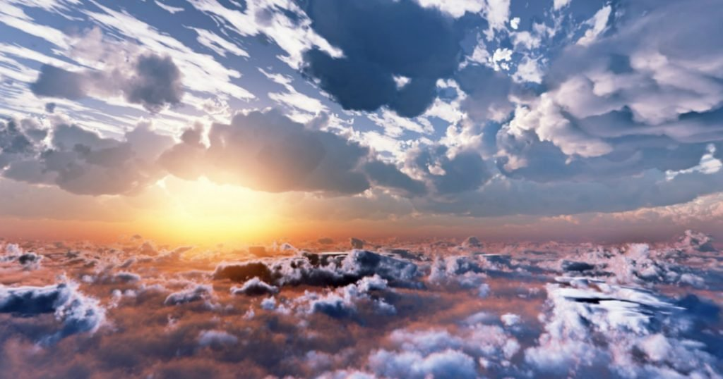 godupdates 10 scriptures about heaven to answer deepest questions 2