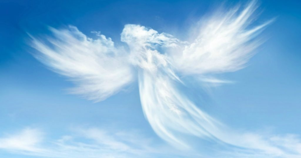 godupdates 10 scriptures about heaven to answer deepest questions 3
