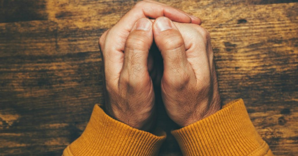 godupdates 10 things christians forget after leaving church sunday 2