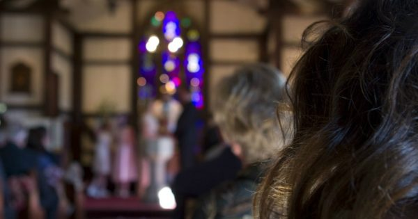 10 Things Christians Forget After Leaving Church Sunday Morning