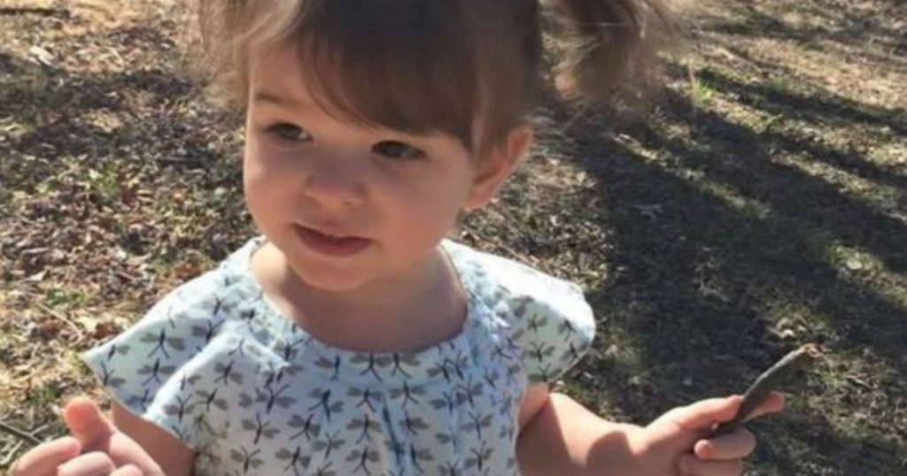 godupdates brain-dead toddler's miraculous recovery makes medical history 1