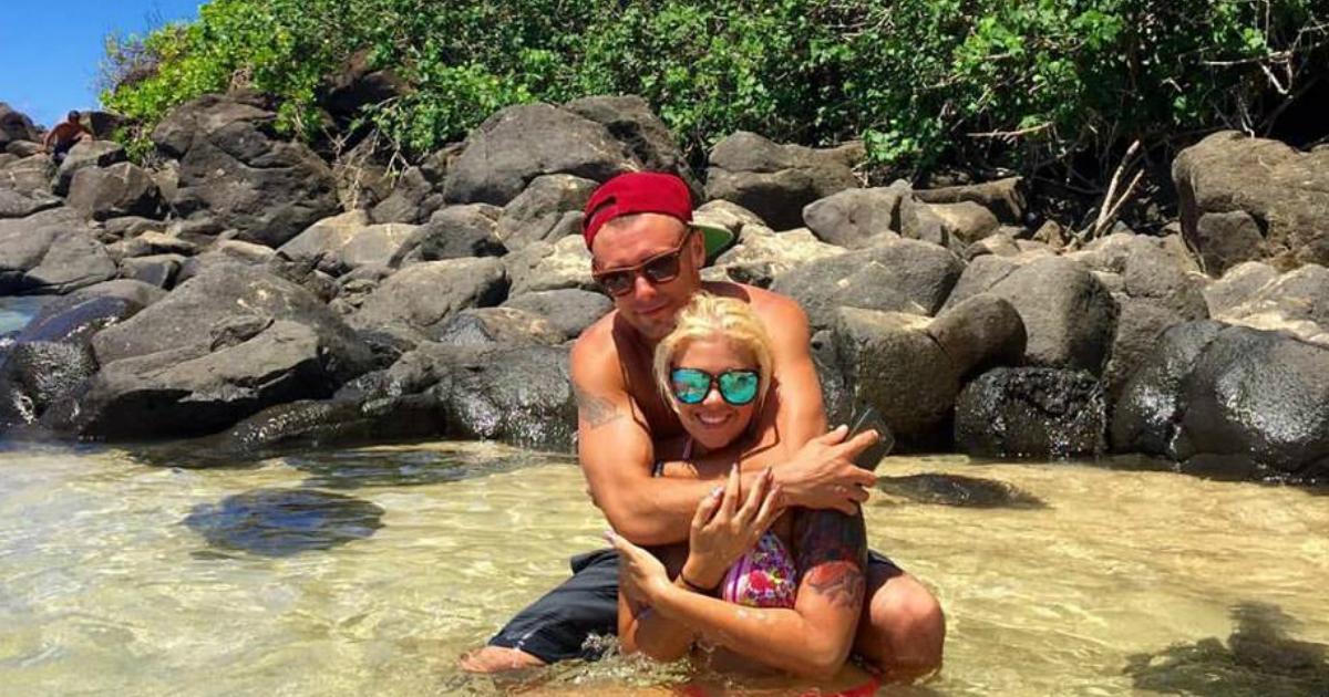 godupdates man paralyzed on vacation after proposing making miraculous progress fb