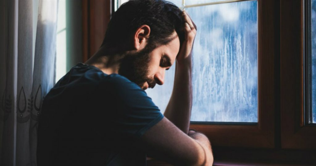godupdates men who regret aborting open up about emotional scars fb