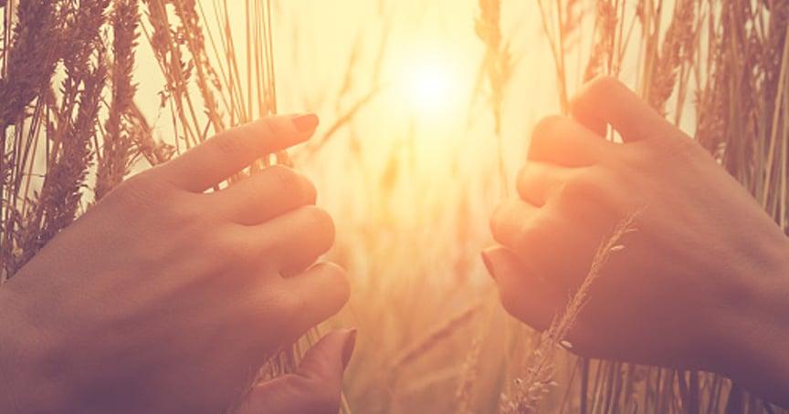 25 Top Encouraging Bible Verses - Scripture To Lift You Up _ godupdates