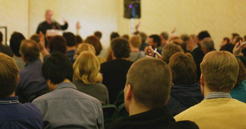godupdates 10 church activities that need to go 11