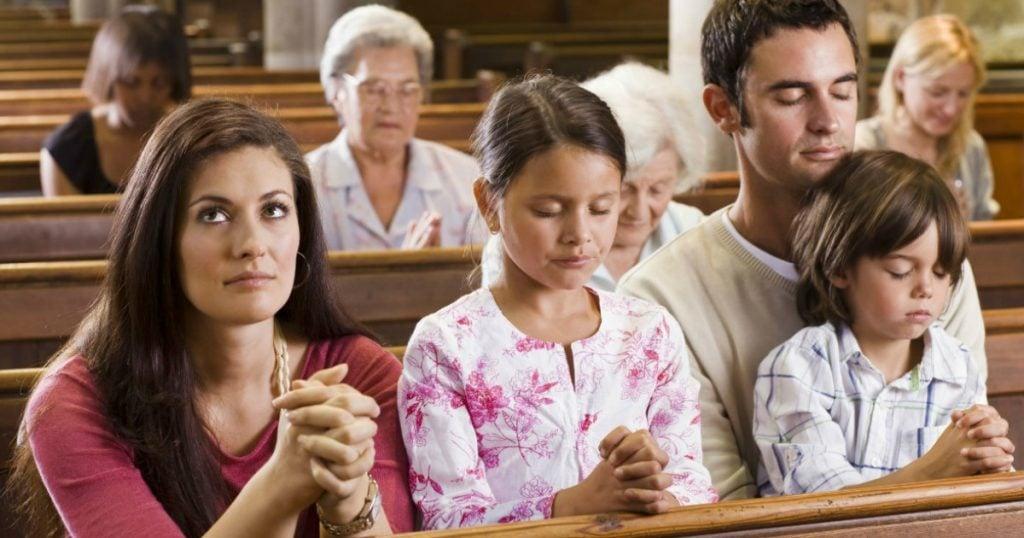 godupdates 10 church activities that need to go 3