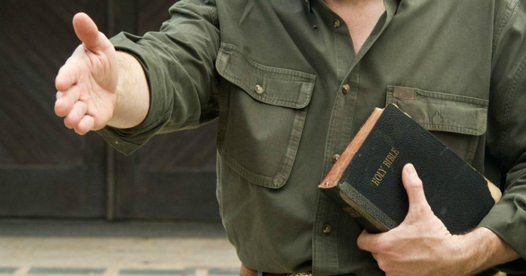 godupdates 10 church activities that need to go 9