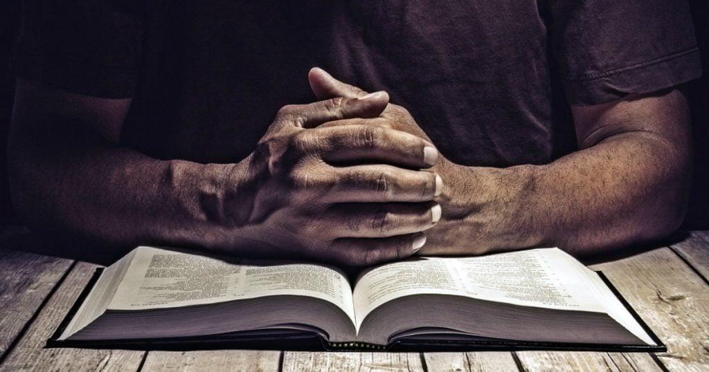 godupdates 10 things christians like to do that aren't biblical 3