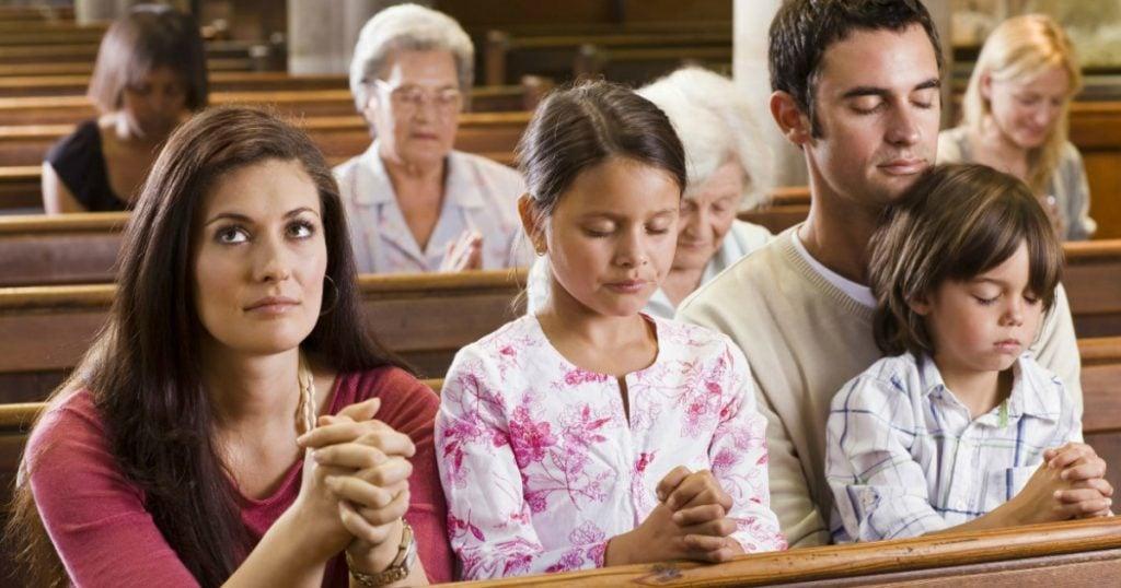 godupdates 10 things christians like to do that aren't biblical 6