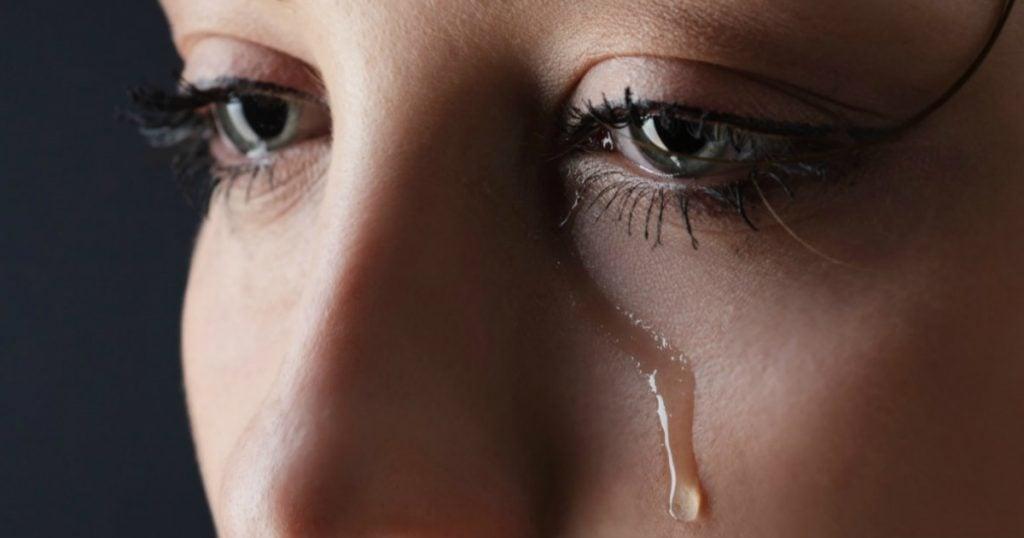 godupdates 10 things real christian women shouldn't do 10