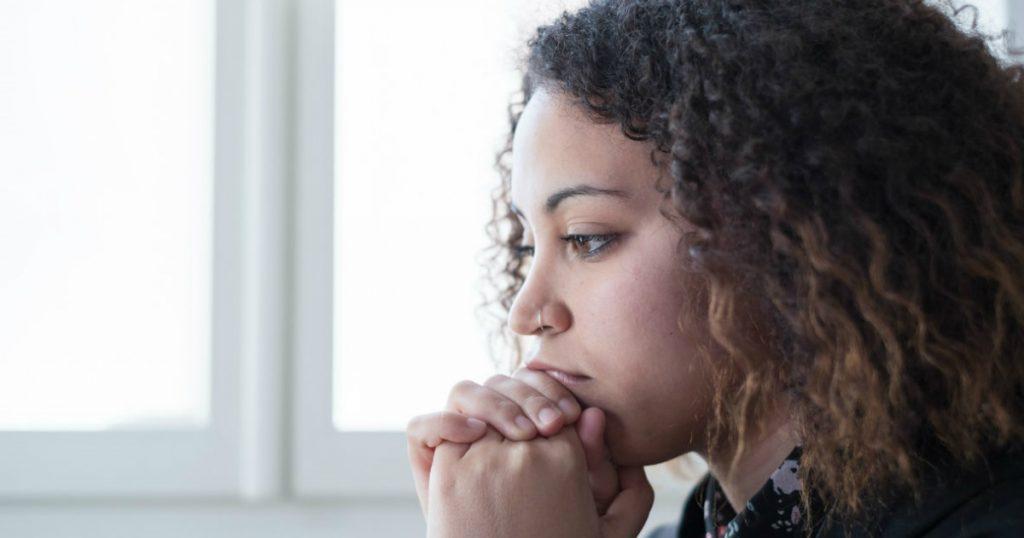 godupdates 10 things real christian women shouldn't do 3