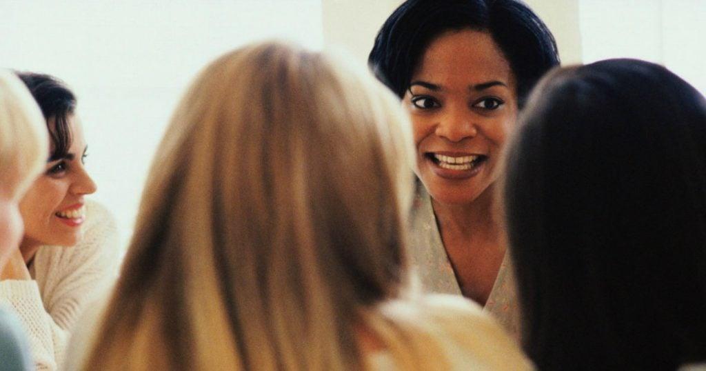 godupdates 10 things real christian women shouldn't do 6