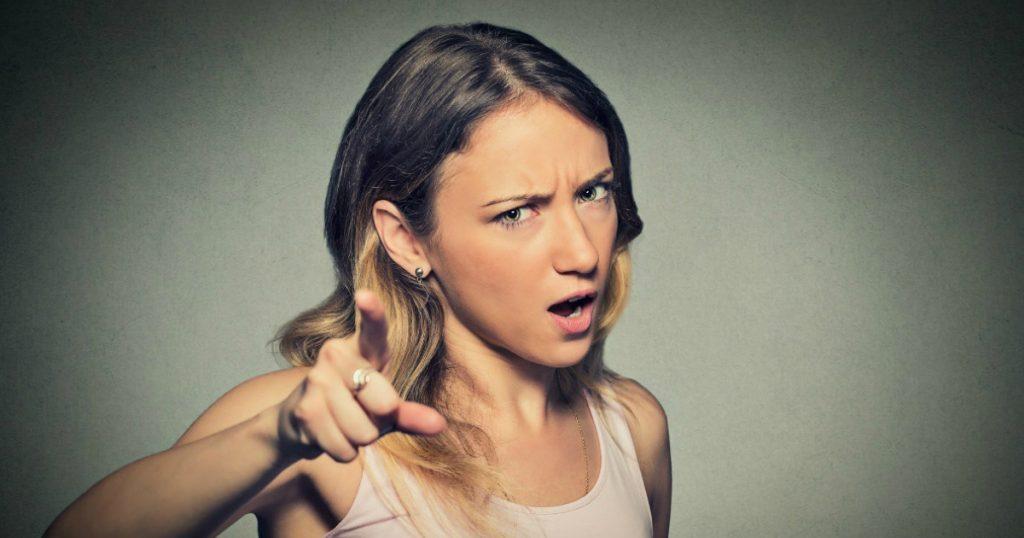 godupdates 10 things real christian women shouldn't do 7