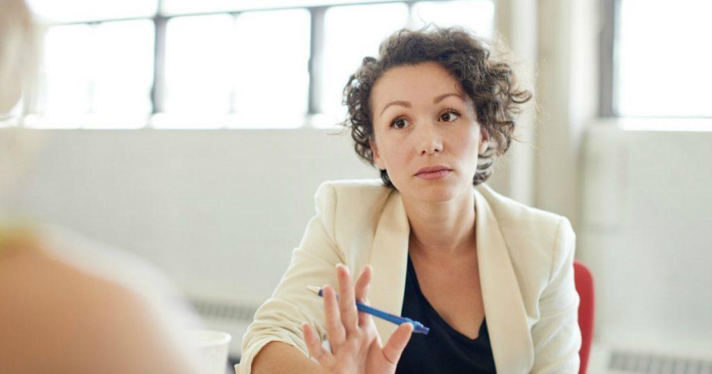 godupdates 10 things real christian women shouldn't do 8