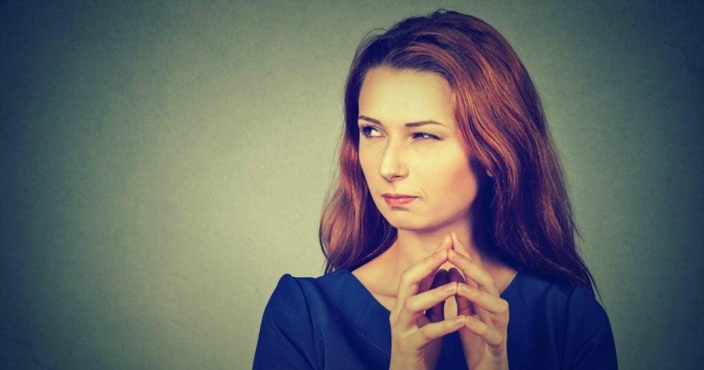 godupdates 10 things real christian women shouldn't do fb