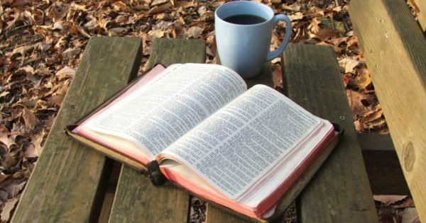 27 Bible Verses To Inspire You During Hard Seasons
