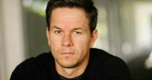 Mark Wahlberg Asks Forgiveness From God For Questionable Movie Role