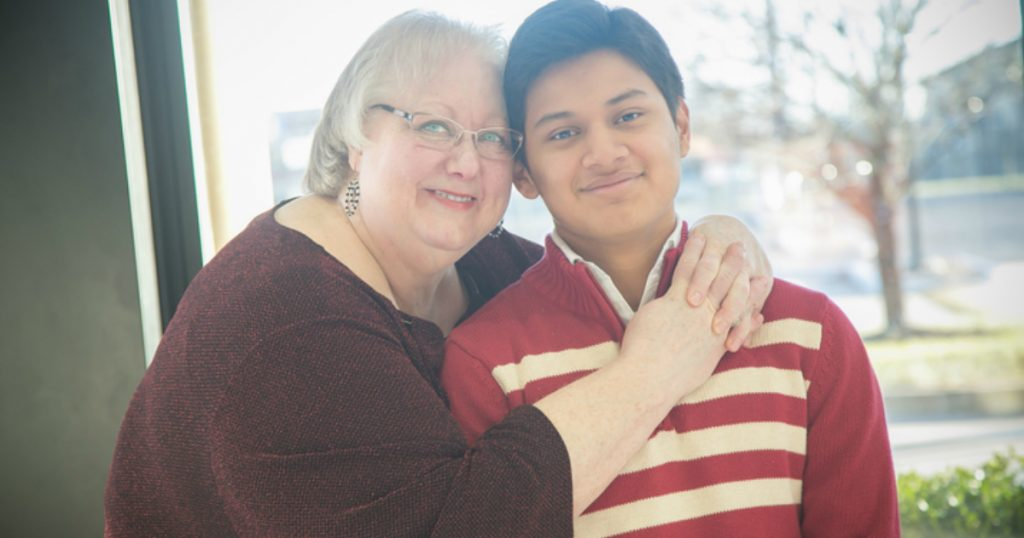 godupdates mom prayed over her drowned son's body and got a miracle 2