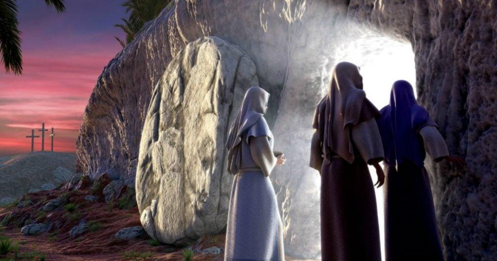 godupdates 10 churches to avoid 10