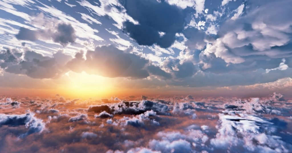godupdates 10 things about heaven embarrassed to ask 1