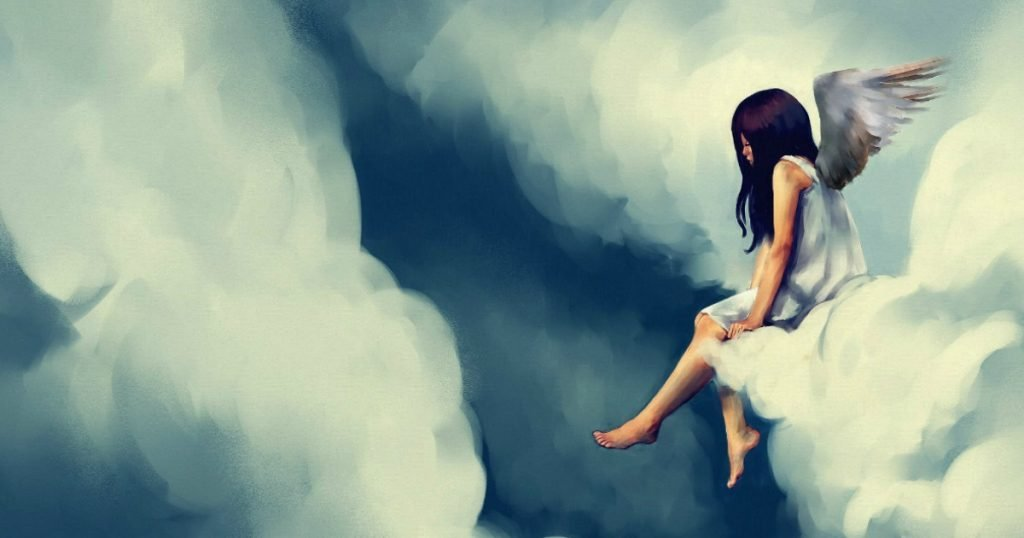 godupdates 10 things about heaven embarrassed to ask 3