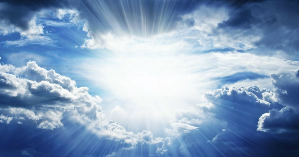 godupdates 10 things bible says about believers going to heaven 2