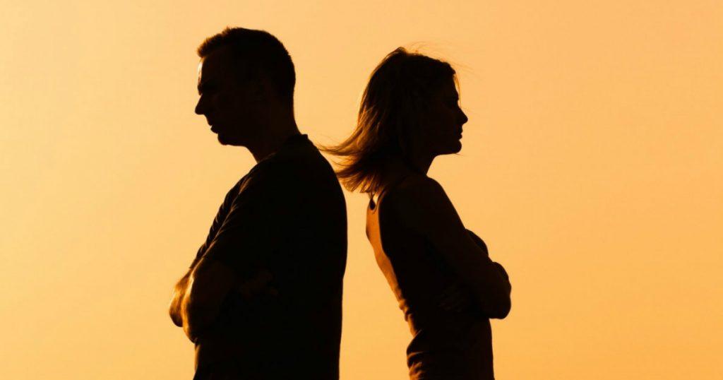 godupdates 20 reasons marriages fail 1