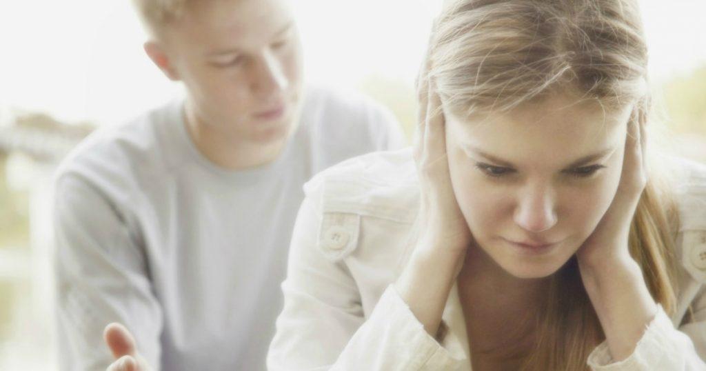 godupdates 20 reasons marriages fail 6