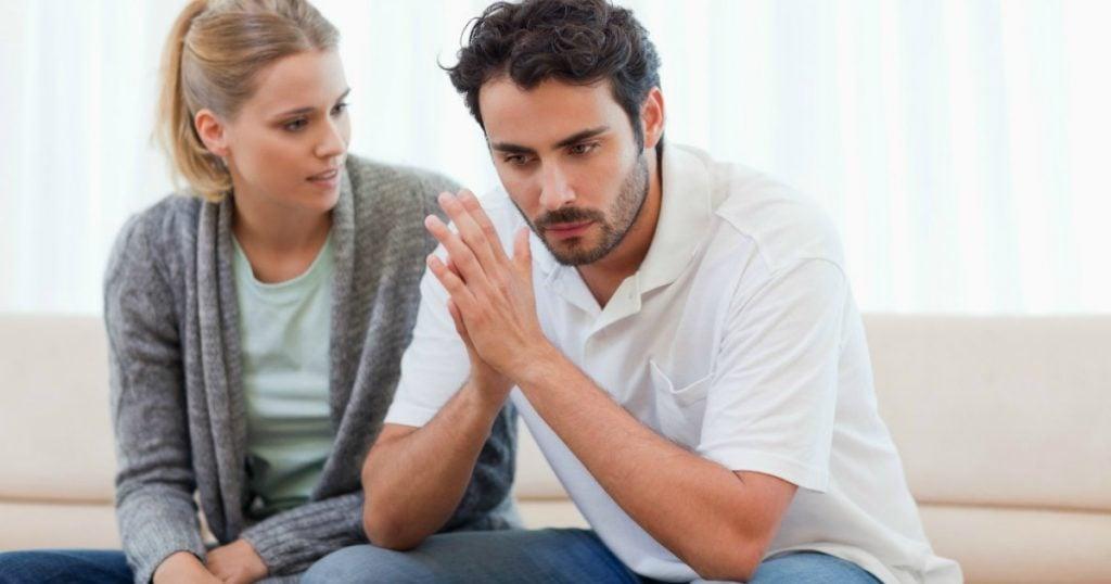 godupdates 20 reasons marriages fail 9