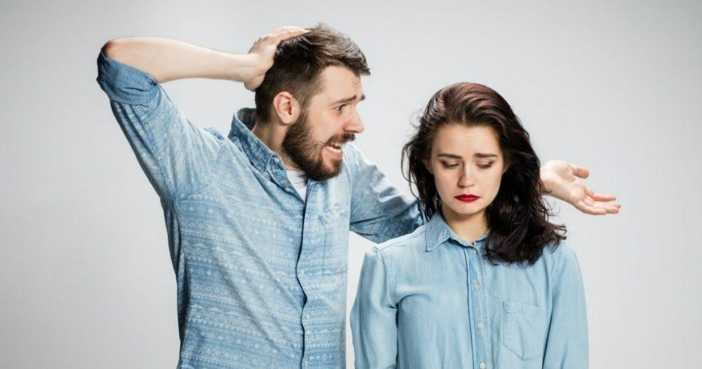 godupdates 20 reasons marriages fail fb