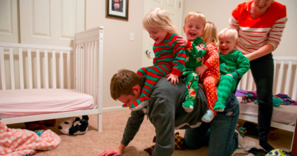 godupdates micro-preemie quadruplets miraculous survival 4