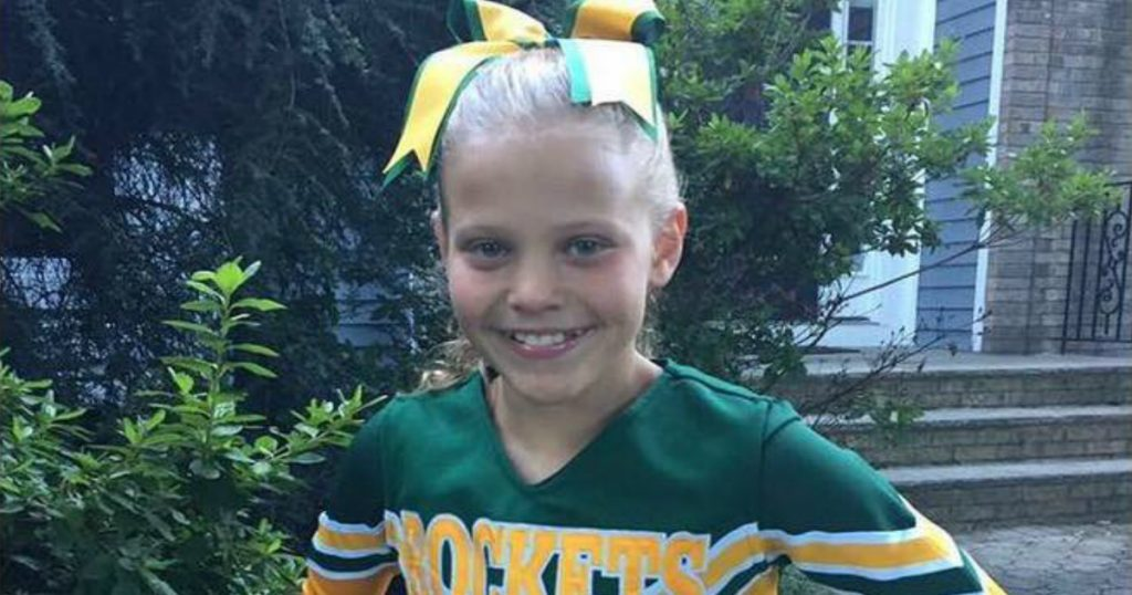 godupdates sixth-grader committed suicide parents speak out 1