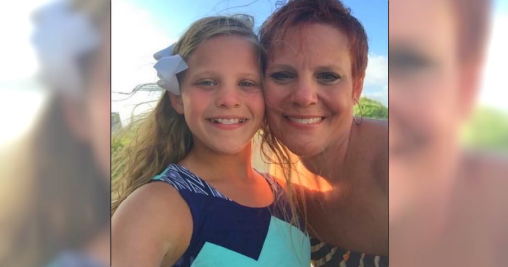godupdates sixth-grader committed suicide parents speak out 2