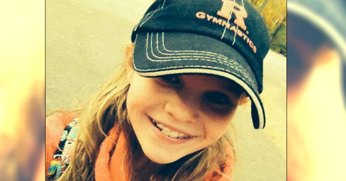 godupdates sixth-grader committed suicide parents speak out fb