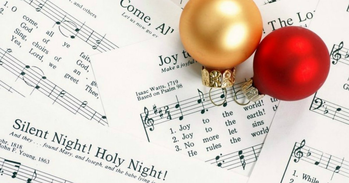 godupdates 10 christmas carols tell real story of christmas fb