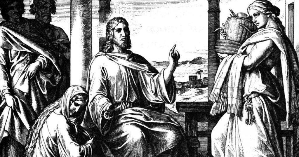 godupdates 10 false versions of jesus 1