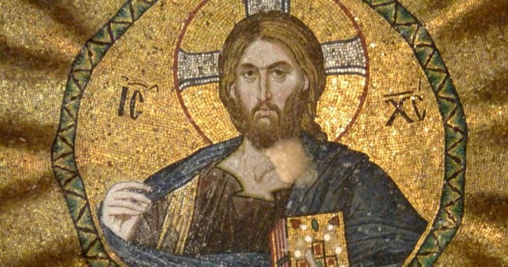 godupdates 10 false versions of jesus 10