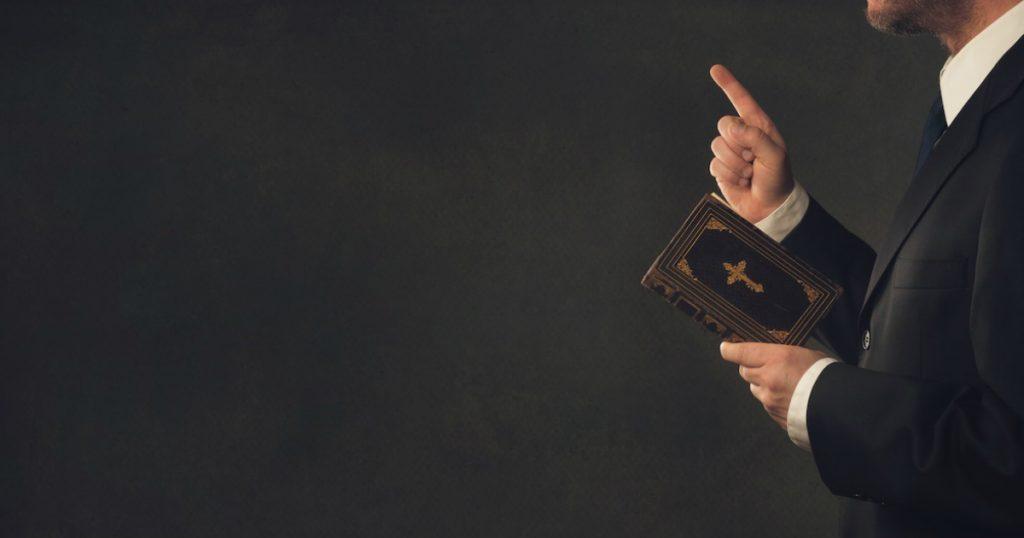 godupdates 10 false versions of jesus 4