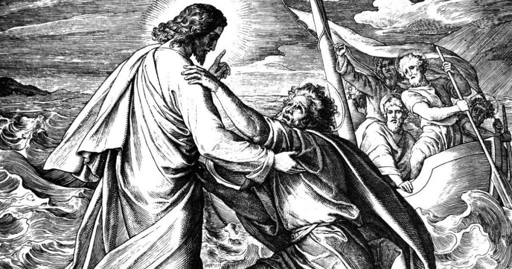 godupdates 10 false versions of jesus 5