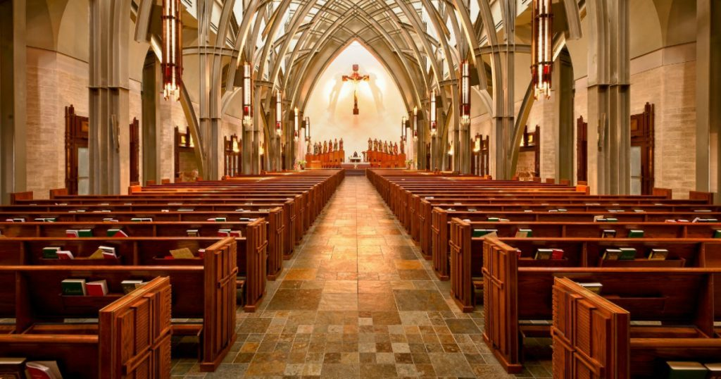 godupdates 10 false versions of jesus 7